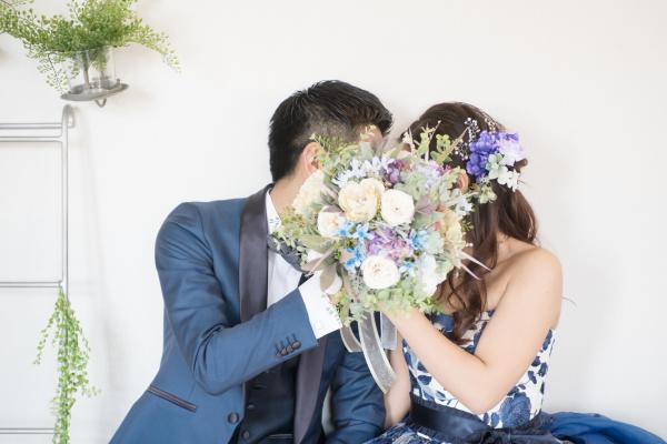 【完全保存】結婚式の入場からお見送りまで◆これで今がわかる!披露宴の基本的な流れと演出を完全解説します♪