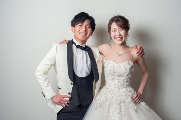 【続編◆情報発信!インスタライブ!4/19】結婚式の参考にして♪新郎さまの意外と知らなかったコーディネートのポイント!