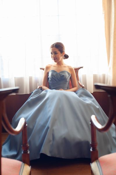 新潟県三条市 長岡市 新潟市 結婚式場 美花嫁 美容 ドレス インスタライブ