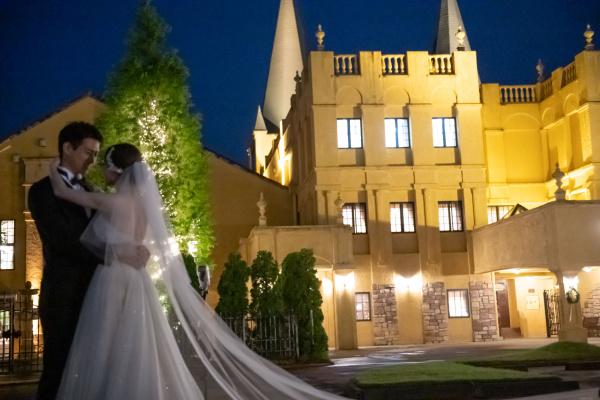 新潟県三条市 長岡市 新潟市 結婚式場 美花嫁 美容 リップケア うるつや 唇ケア