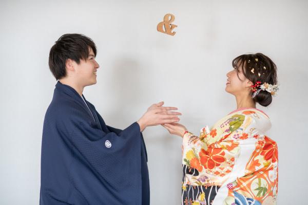 【和婚◆打掛け3つの必需品!】花嫁の幸せと覚悟が込められた可愛い小物とは?!