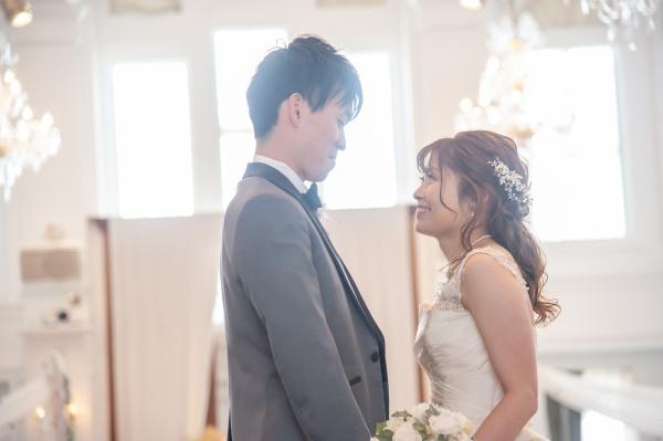 【パーティーレポート続編◆結婚式ができて本当に良かった!Ⅱ】大切なゲストと過ごす笑顔に包まれたパーティの特別な一日♥