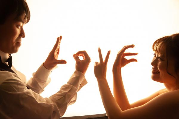 新潟県三条市 長岡市 新潟市 結婚式場 披露宴 レポート パーティレポート ウェディングドレス 卒花嫁 コロナ禍 諦めない プレ花嫁 前撮り