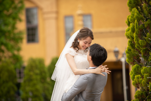 新潟県三条市 長岡市 新潟市 結婚式場 美花嫁 美容 健康的 ケア おうち時間