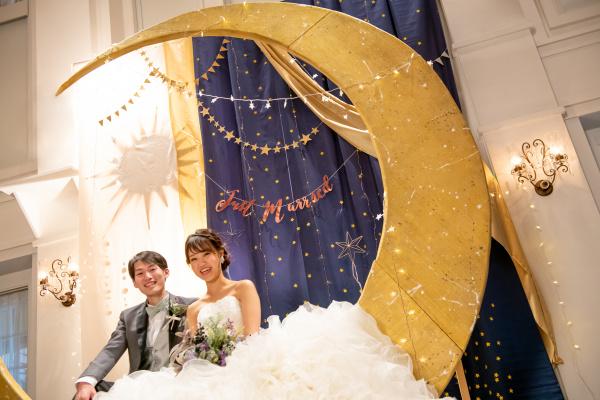 新潟県三条市 長岡市 新潟市 結婚式場 美花嫁 美容 タキシード 姿勢