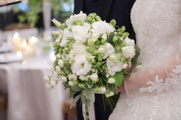 新潟県三条市 長岡市 新潟市 結婚式場 美花嫁 美容 リップケア スキンケア おうち時間