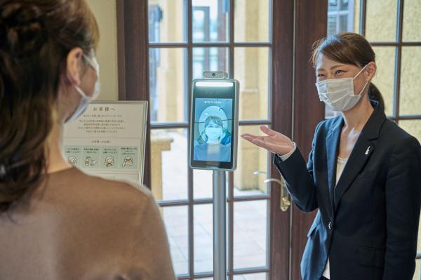 新潟県三条市 長岡市 新潟市 結婚式場 ブライダルフェア 感染症対策 無料試食 Amazonギフト券 成約特典