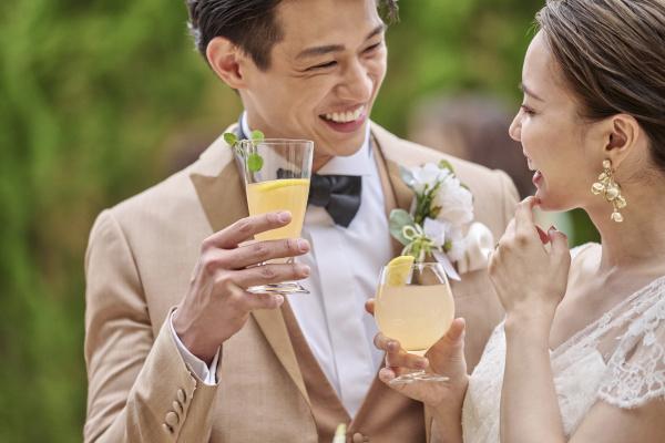 【美花嫁への道◆】身体の健康にかかせないお水!実は飲むタイミングがあるんです♪