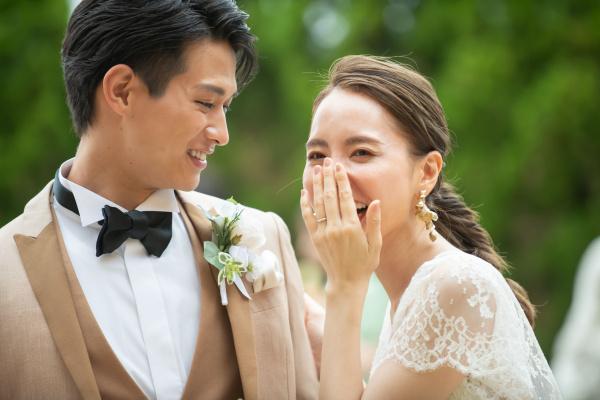 【ヘアアレンジ好きのスタッフが可愛いなぁと思っている花嫁ヘアアレンジ◆】絶対に可愛い髪型で結婚式を迎えよう♥