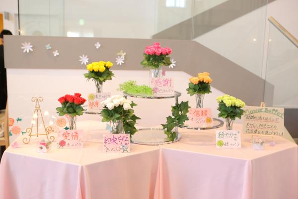 新潟県三条市 長岡市 新潟市 結婚式場 ウェディングアイテム 後悔 ウェディンググッズ ブーケ 手作り Diy