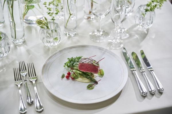 【お料理◆引出物はゲストの満足度を高めるポイント】おもてなし重視の新郎新婦さまはチェックしておこう!