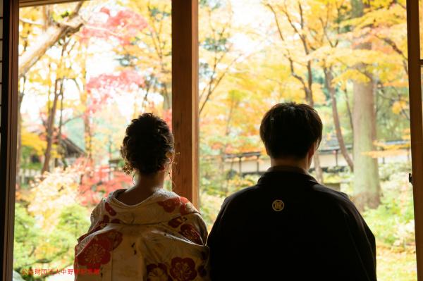 【味覚で季節を感じよう♪】結婚式はテーマも大事!飲み物で秋を感じる?披露宴で飲める〇〇を使った限定ドリンク!