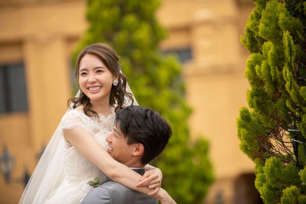 【キレイな姿で当日を迎えたい花嫁さま!】結婚式前日の食事で気を付けるポイント4つ教えちゃいます♪